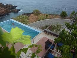 Cv Villas by Villa Halcyon Caboverde Cidade Velha Cape Verde Booking Com