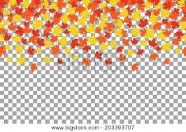 thanksgiving images illustrations vectors thanksgiving stock