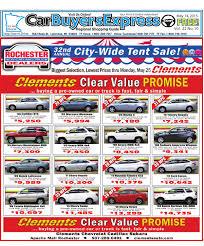 05 14 15 buyers sm by car buyers express gmd media inc issuu