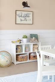 Trends Playroom by 616 Best Images About Playroom Inspiration On Pinterest