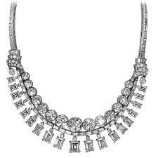 jewelry diamonds necklace images Diamond necklace jacob co timepieces fine jewelry png