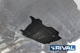 lexus rx200t vs rx350 защита картера кпп комплект крепежа rival сталь lexus es
