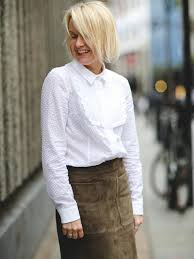 Raine Spencer by What Elle Wears Tuesday 13th October