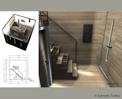 micro house design micro house en themag