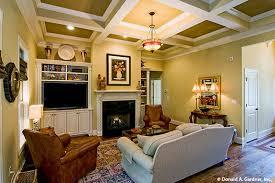 european style house plan 3 beds 2 00 baths 1583 sq ft plan 929 59