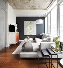 small modern living room ideas modern living rooms 2018 comfortable and friendly space decor