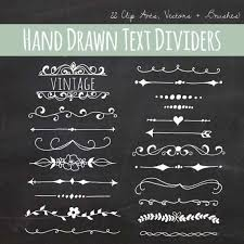 chalkboard ideas for kitchen kitchen chalkboard ideas vintage text dividers