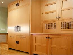 kitchen pink dresser knobs kids dresser knobs drawer pull knobs