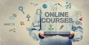 best online class 10 best for free online it classes network computing