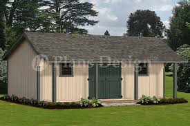shed style houses 16 x 24 guest house storage shed with porch plans bonnet roof