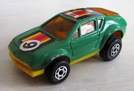 renault alpine a310 engine pullback cars majorette wiki fandom powered by wikia