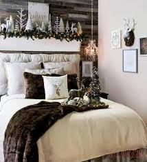 bedroom decorations to make interior decorating