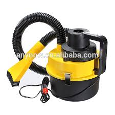 Car Vaccume Cleaner Car Vacuum Cleaner Car Vacuum Cleaner Suppliers And Manufacturers