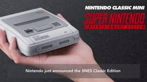 amazon scalpers selling new nintnedo 3ds black friday snes classic mini pre order update ebay taking on scalpers in