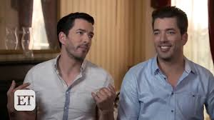 100 drew and jonathan scott house property brothers drew