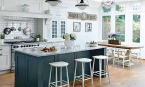 kitchen freestanding island kitchen islands stylish free standing kitchen islands with
