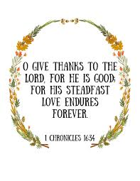 free thanksgiving scripture printable catholic blogs