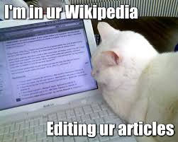 Meme Encyclopedia - lolcats teh meme wiki fandom powered by wikia