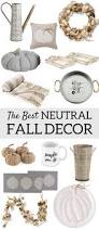 top 25 best fall living room ideas on pinterest fall mantle