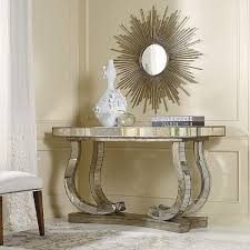 half oval console table stunning intended for console tables new half oval console table