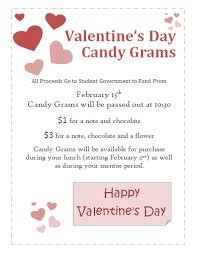 s day candy s day candy grams boca prep international school