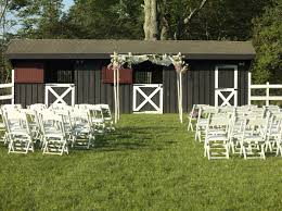 outdoor wedding venues chicago marvelous spot for an outdoor wedding check out this barn of