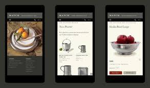 match pewter hinshaw design group web design custom wordpress