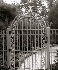 designs latest modern homes iron main entrance gate designs ideas