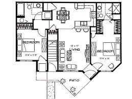 2 bedroom garage apartment floor plans garage apartment plans 2 bedroom home decor idea weeklywarning me