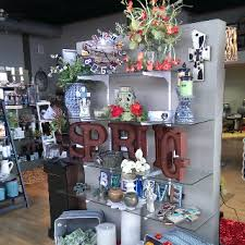 bohemian luxe interiors pearls to a picnic shop online boutiques in nebraska shoptiques