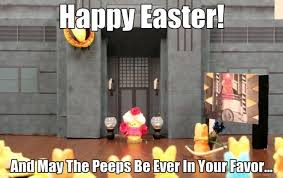 Easter Funny Memes - friday funny funny easter memes that will make your holiday