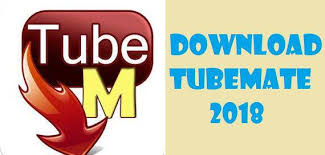 dowload tubemate apk tubemate apk version for android 2018 app