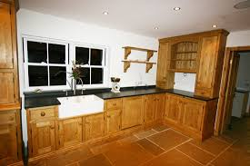 pine kitchen furniture kitchen kitchens furniture all things timber