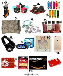 72 best gift ideas for me images on things
