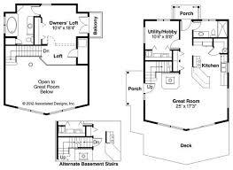 a frame house plans with loft 21 best house plans a frames images on a frame floor