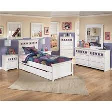 Daybed With Bookcase Signature Design By Ashley Zoey Full Storage Daybed Rotmans