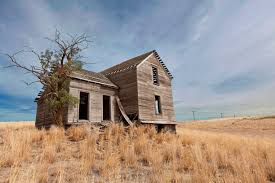 Abandoned Places In New Mexico by Abandoned Places U2014 41 Photos In 9 Countries