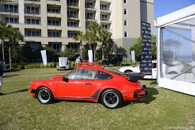 1983 porsche 911 turbo for sale auction results and data for 1989 porsche 911 turbo type 930