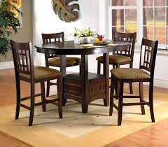 informal dining room ideas wayfair bistro sets counter height pub table bar table with stools