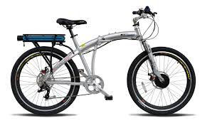 electric bike shop sales u0026 service of quality electric bicycles