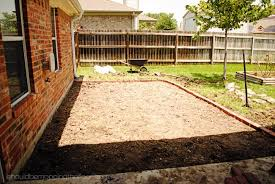Diy Fire Pit Patio by Diy Fire Pit Patio Home Design Ideas And Pictures