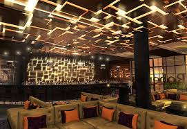 The 15 Hottest New Restaurants by 15 Of The Hottest New Restaurants In The Gcc Hoteliermiddleeast Com
