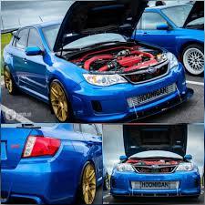subaru impreza wrx initial d 500plus hp for sale 9 375 photos 1 845 reviews cars