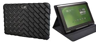 android tablet cases how to ruggedize your android tablet