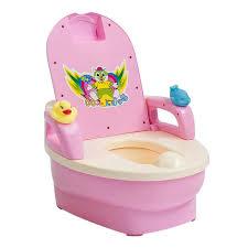 siege toilette bebe fascol pot bébé réducteur wc siège de toilette fauteuil pour