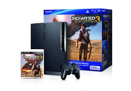 playstation 3 console black friday sony offers black friday deals for playstation 3 and ps vita