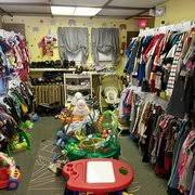 consignment shops nj binky s childrens consignment shop stores 150 atlantic