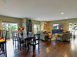 open concept home plans living room living room decorating ideas open concept home