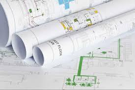 Home Hvac Duct Design Fenton Hvac Professional Discuses Ductwork Design Best Practices