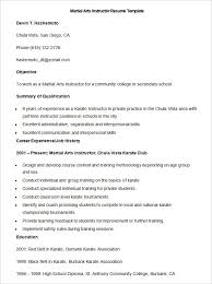 Mac Resume Template U2013 44 Free Samples Examples Format Download by Format For Professional Resume Hitecauto Us